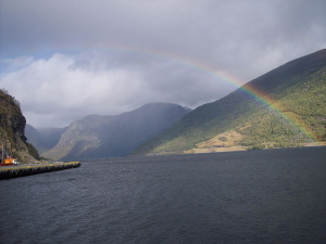 norway-_fjord_on_a_rainy_day